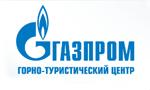 Горно-туристический центр ПАО